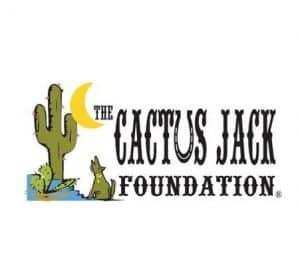 Logo Cactus Jack