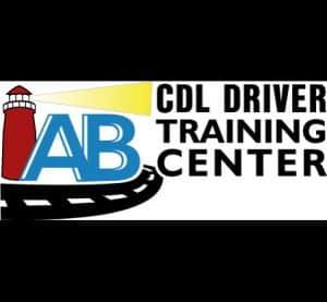 Logo CDL Driver Training
