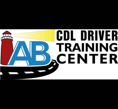 Logo CDL Driver Training