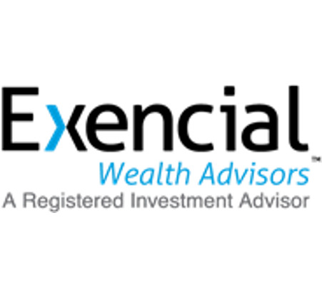 Logo Exencial
