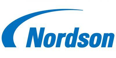 Nordson_Large color